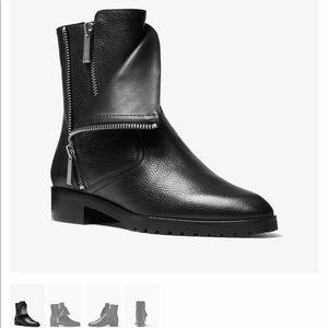 Michael Michael Kors Andi Boots